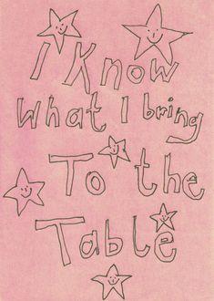 demiiwhiffin:table // kehlani ft. little simz