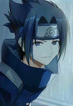 So cooool Sasuke-kun heirate mich du arrogante Ent. - So cooool Sasuke-kun heirate mich du arrogante Ent. Sasuke Uchiha Sharingan, Naruto Shippuden Sasuke, Naruto Kakashi, Anime Naruto, Naruto Fan Art, Naruto Sasuke Sakura, Naruto Cute, Sasunaru, Narusasu
