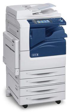 20 Best Xerox copiers images in 2019 | Printer, Laser