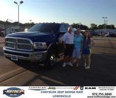 https://flic.kr/p/KaeGrt | #HappyBirthday to Richard from Terry Layman at Huffines Chrysler Jeep Dodge Ram Lewisville! | deliverymaxx.com/DealerReviews.aspx?DealerCode=XMLJ