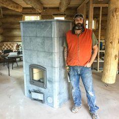 Masonry Heater Heater Masonry Duluth