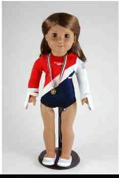 American Girls Doll Clothes