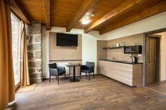 Penzion Pohoda Nárameč - ubytování, restaurace, pension