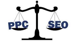PPC and SEO are two important techniques of internet marketing. Check out here some important tips to consider whether SEO or PPC is best for your business...