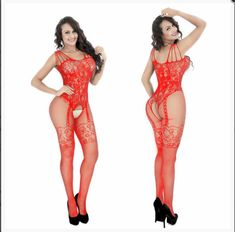 Exotic Apparel sexy women body suit open cloth porn sexy lingerie hot sex costumes romper for female onesies sleep bottom slip (China) Sexy Lingerie, Lingerie Dress, Plus Size Lingerie, Women Lingerie, Lingerie Underwear, Lingerie Sleepwear, Womens Bodysuit, Lace Bodysuit, Fishnet Bodysuit