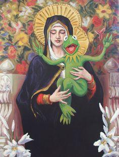 Classic Kermit