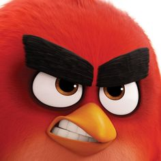 'The Angry Birds Movie' Takes Flight at Grammys With New TV Spot - http://www.movienewsguide.com/angry-birds-movie-takes-flight-grammys-new-tv-spot/161938