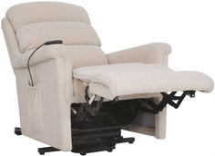 LaZboy Ascot Lift Chair $1799