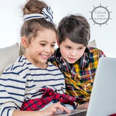 11 of the best educational websites for homeschoolers! We've tested each of these sites, and either we use them currently or have used them in the past.