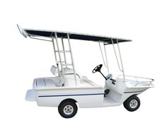 custom golf cart bodies - Google Search...The new 2013 model available at Bikini Bottom Motors :D