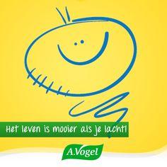 Echt waar! #geluk #lach