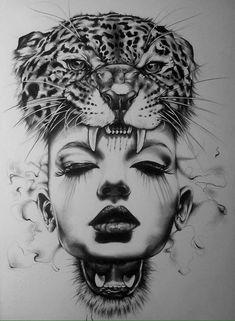 photo realism tattoo black and grey photo realism tattoo Tattoo Sketches, Tattoo Drawings, Body Art Tattoos, Art Sketches, Girl Tattoos, Sleeve Tattoos, Art Drawings, Black Women Art, Black Art