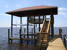 boat docks design ideas pictures remodel and decor page 2 boathouse design pinterest boat dock boating and lakes