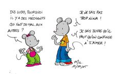 dessins de presse profdoc