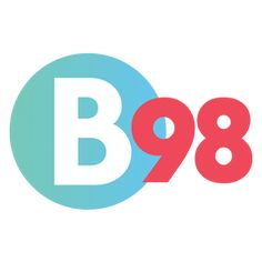Listening To My Fave Station 1035kissfm On Iheartradio