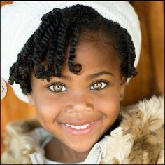 Little girl stunning eyes Stunning Eyes, Beautiful Smile, Black Is Beautiful, Beautiful People, Amazing Eyes, Precious Children, Beautiful Children, Beautiful Babies, Most Beautiful Child