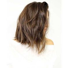Check out these 15 trendy long bob hairstyles, from Short Haircut: Nowadays' trend absolutely is short hair! All stylish women know the truth, long hairstyles are out of fashion. We spend too much time to style long hair. And we will save you from this situation. These long bob hairstyles look really modern and chic. [...]