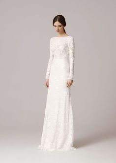 ELIE bridal collection Kollektion 2016