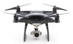 DJI mejora sus drones Mavic Phantom 4 y Spark   DJI es una empresa y marca reconocida a nivel mundial por la fabricación de sus drones como también del Osmo y sus otros implementos cinematográficos.  Ahora renueva sus drones más populares pero no hablamos de una actualización del firmware sino más bien de la modificación de dos de sus drones con mayor aceptación hablamos en concreto del Mavic Pro y del Phantom 4.  Mavic Pro Platinum: Es la nueva renovación del antiguo Mavic en esta nueva…