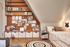 18 Magical Scandinavian Kids Room Interiors No One Can Resist Scandinavian Kids Rooms, Scandinavian Interior, Ikea, Bookshelf Design, Home Upgrades, Kids Room Design, Contemporary Interior Design, Minimalist Decor, Room Interior