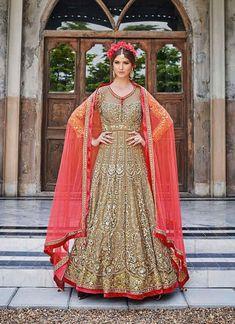 1548f2382 10 lehenga shops in Mumbai, Santacruz to find your dream bridal lehenga in  Mumbai