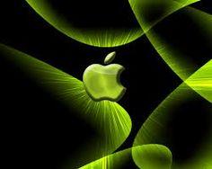 Image Result For Apple Laptop Hd Wallpaper Apple Wallpaper Iphone Iphone 6 Wallpaper Cool