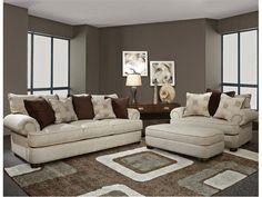 Marshfield Furniture Living Room Sofa 1976 03   Woodleyu0027s Furniture    Colorado Springs, Fort