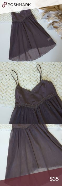 SALE!!Free People Intimately | baby doll pajama | In excellent condition! Stunning and soft Intimately by Free People pajama top. Fits to the top of the thigh. Size XS. Loose fit.  Used item: pictures show any signs of wear. Inspected for good quality! Bundle up! Offers always welcome:) Free People Intimates & Sleepwear