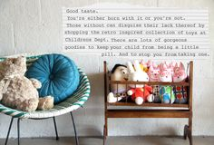 Retro inspired finds for the little ones at Childrens Dept. Cool Store, Gifts Australia, Bath Toys, Toys Online, Tin Toys, Kids Rooms, Your Child, Wooden Toys, Little Ones