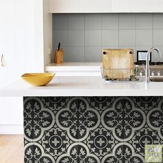 Tilemax Artisan Eco Vienna 200x200mm Furniture, Tile Patterns, House, Tiles, Bath Mat, Home Decor, Rugs, Inspiration
