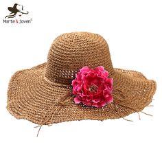 16 Best Fashion Women Hats images  3a14ee1ab58d