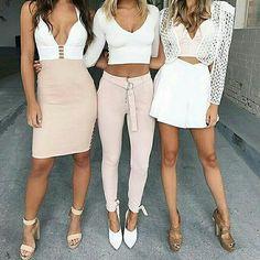 Summer Is here Which is your favorite? 1 2 or 3?? #bloggersblast #fashionblogger #trenset #motivate #women #couture #designer #techno #miami #fashionaddict #love #fashionblogger #fashiondiaries #luxury #inspiration #instastyle