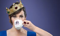 GUARDIAN  http://www.theguardian.com/lifeandstyle/2014/oct/19/ofm-awards-2014-best-food-personality-nigella-lawson-im-very-much-a-survivor