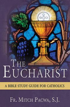 pentecost sermon year a