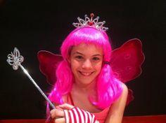 Pinkalicious Camp Houston, Texas  #Kids #Events