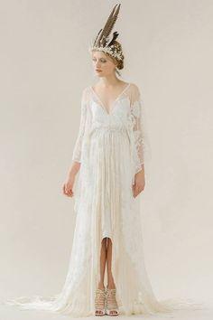 Beautiful dress for Big Sur