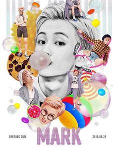 NCT U | NCT 127 | NCT Dream s i n c e ②ⓞ①③ ①② ⓞ③ Fanpage for SM Ent. new boy…