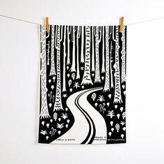 linen_forest