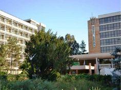Hotel Lebada Amara, Oferte Tratament in Amara, Hotel Lebada Amara