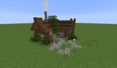 small medieval house Minecraft medieval house Medieval houses Minecraft medieval