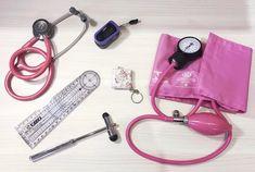 Birthday Smiley, Nurse Aesthetic, Clinic, Kawaii, Dreams, Medicine, Weather, Cape Clothing, Drawings