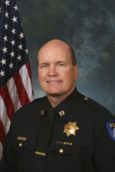 THE NATOMAS BUZZ readers will now have a forum to ask the Sacramento Police Department questions about Natomas-area crime and public safety issues. Read more at http://www.natomasbuzz.com/2012/09/new-crime-public-safety-column.html