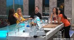 http://www.realitynation.com/tv-shows/glass-house/recap-the-glass-house-vs-big-brother-47778/