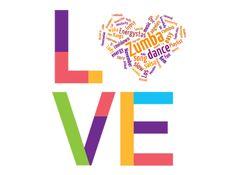 LOVE ZUMBA - Google Search