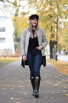 Laura Adalmiina http://www.stoori.fi/laura-adalmiina/kiireinen-viikko/