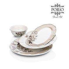 Gerçek aşkın en güzel hali artık sofralarınızda...  #aşk #love #porselen #porcelain #tasarım #desen