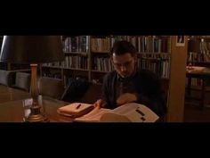 Deváta brána / Deviata brána. (1999, 127 min, Réžia: Roman Polanski) Roman Polanski, Thriller, Music, Youtube, Fictional Characters, Musica, Musik, Muziek, Fantasy Characters