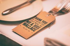 Beautiful bespoke vintage wedding at Ballymagarvey House captured by Darren Kid Photography. Amazing Weddings, Mr Mrs, Vintage Inspired, Inspiration, Future, Board, Diy, Photography, Decor