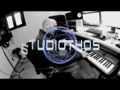 Tomy StudioThos - Ideas Enero 2014 - YouTube