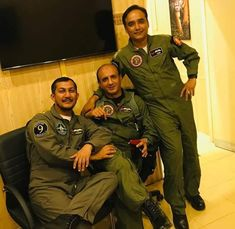 Pakistan Country, Pakistan Army, Air Force Wallpaper, Army Pics, History Of Pakistan, Pakistan Armed Forces, Aviation, Seattle Seahawks, Collection